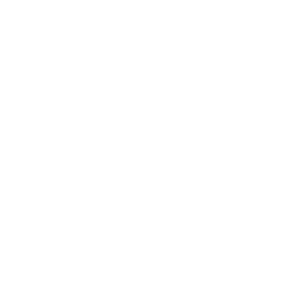GEDCO WHITE
