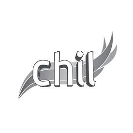CHIL 2