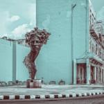 Havana - El Malecon